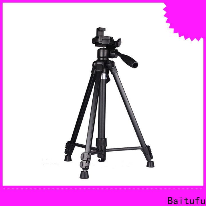 High-quality camera tripod manufacturers manufacturers for outdoor