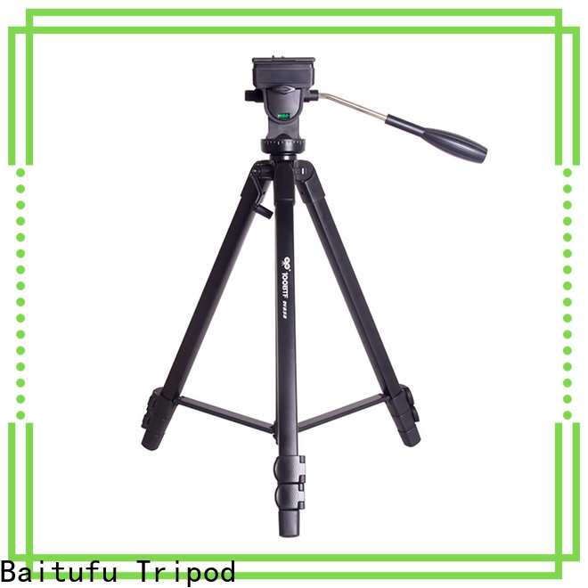 Baitufu 6 foot tripod for camera suppliers for photography