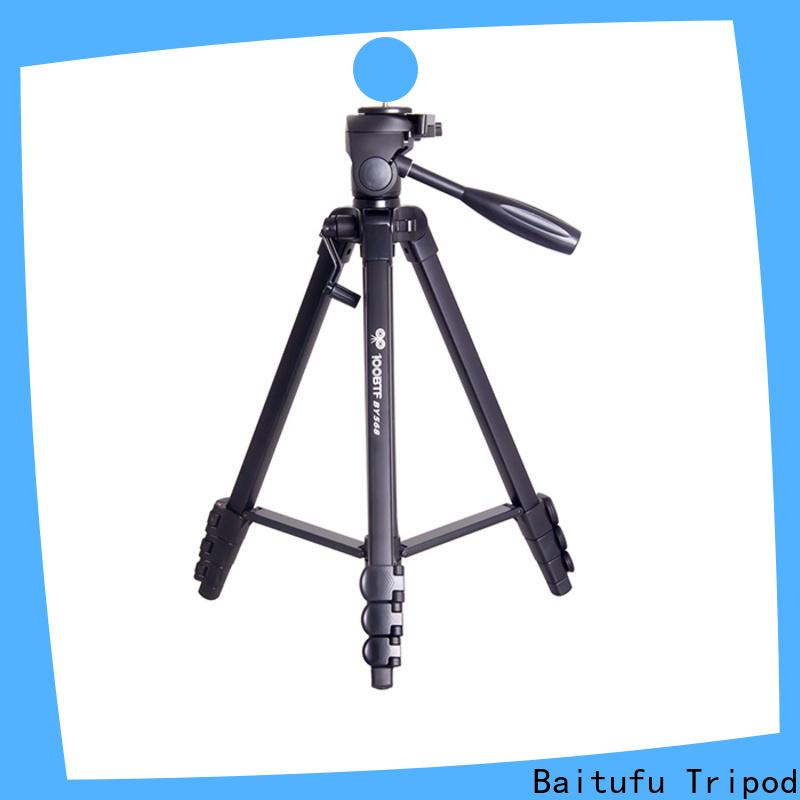 Baitufu tripod stand for sale holder for photographers