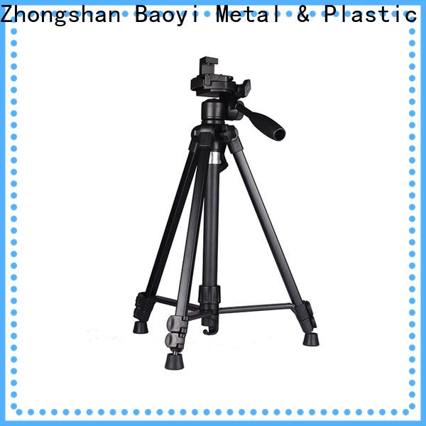 video Camera Tripod suppliers for camera