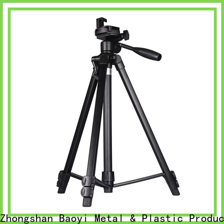 Baitufu Top Camera Tripod Price suppliers for digital camera