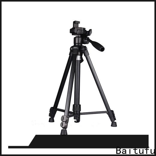 High-quality professional photo tripod company for photographers