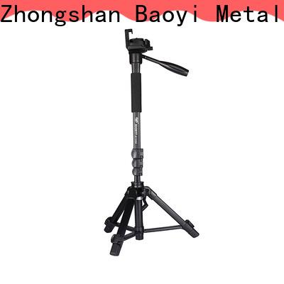 Baitufu little camera tripod oem&odm for digital camera