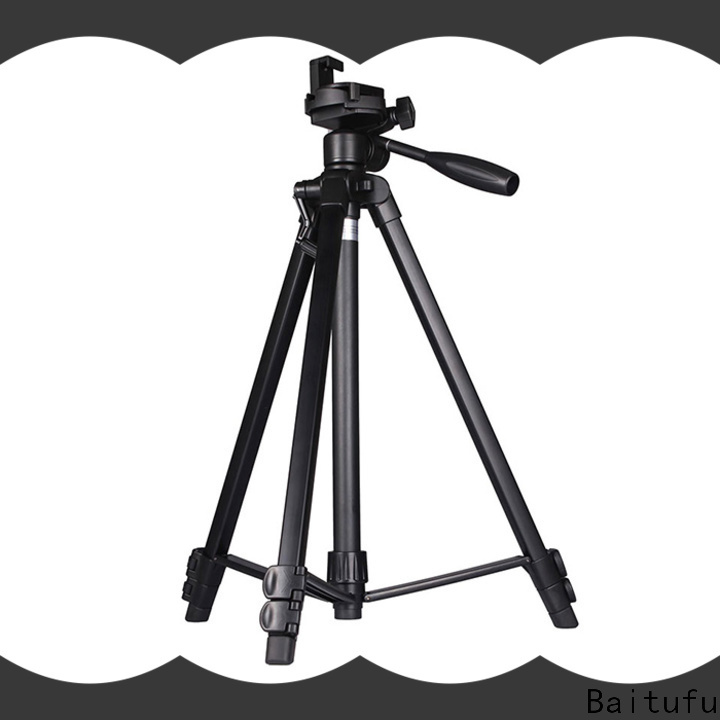 digital cool tripod stand for photographer