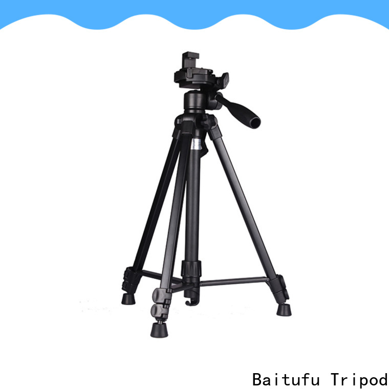 digital camera tripod universal holder for video shooting