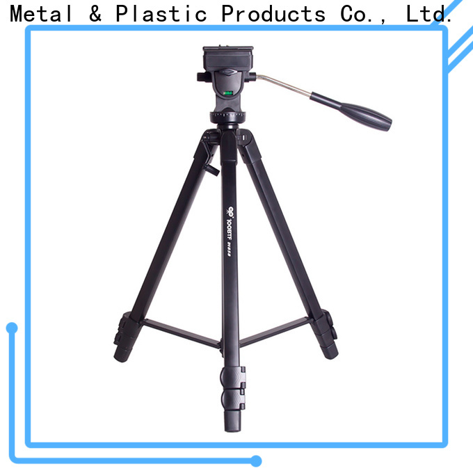 Baitufu Best Tripod Manufacturers factory for mobile phone