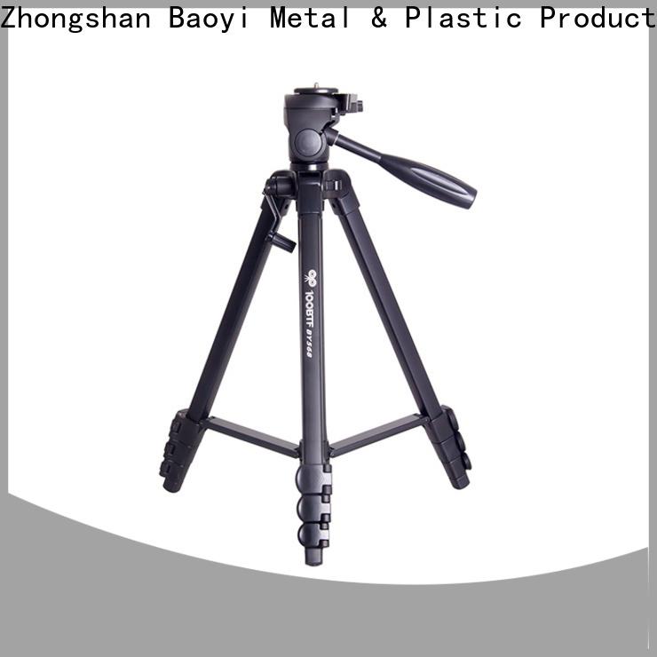Baitufu portable Tripod Manufacturers List odm for photographer
