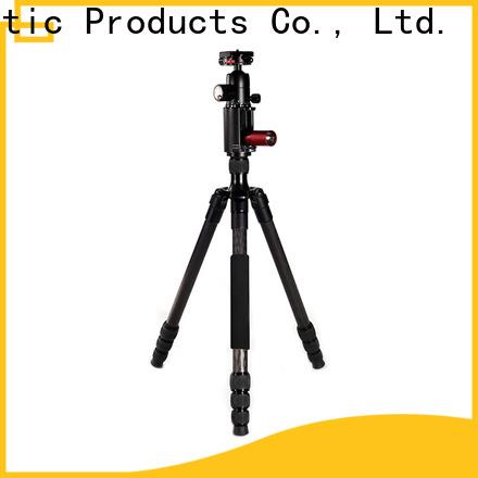 Baitufu professional camera stand wholesale for photographers fans