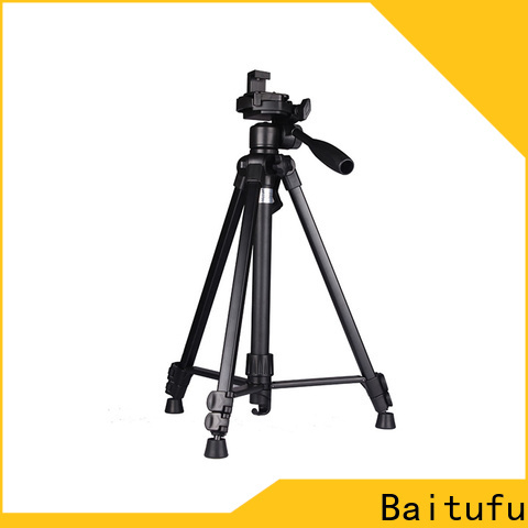 New tripod purchase wholesale for photographers fans