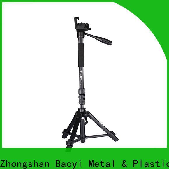 Baitufu custom best mini tripod for dslr camera Supply for outdoor