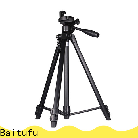 Baitufu video stand video camera suppliers for video shooting