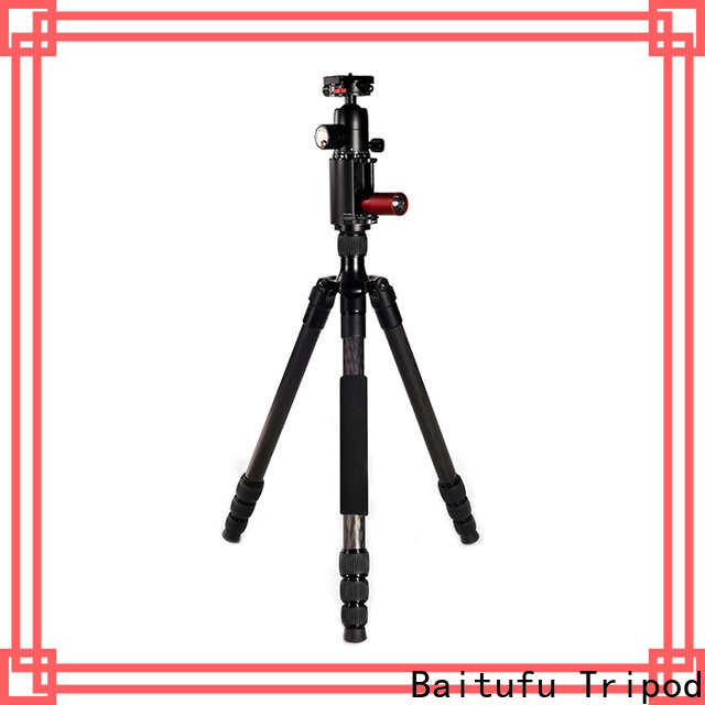 Best custom tripod manufacturer for camera
