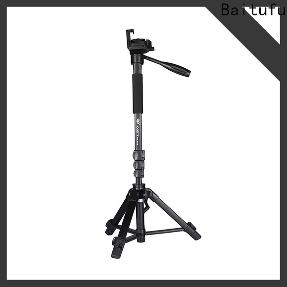 Baitufu Top professional camera stand odm for photographers
