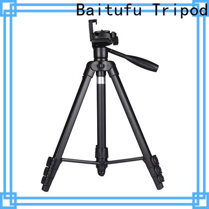 Baitufu video buy tripod for dslr for business for digital camera