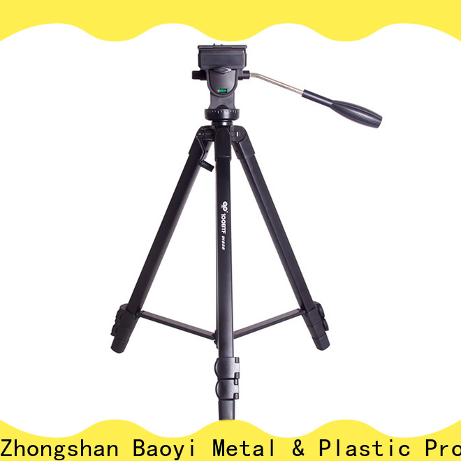 travel Camera Tripod manufacturers for camera