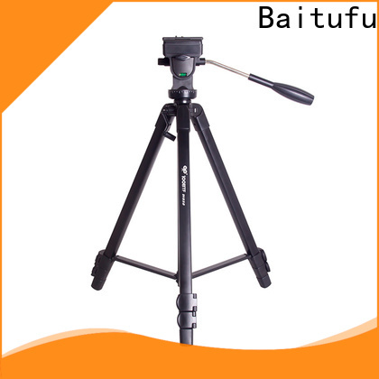 Wholesale 7 ft camera tripod oem&odm for video shooting