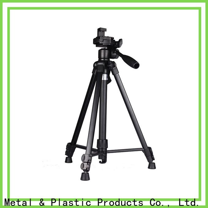 Baitufu tripod camera accessories manufacturers for photographers fans