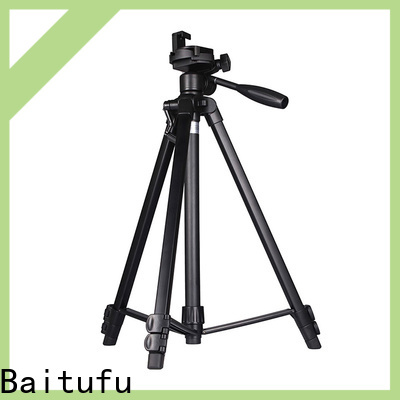 Baitufu travel Video Tripod Legs odm for photographers fans