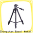 lightweight China Tripod suppliers for video shooting