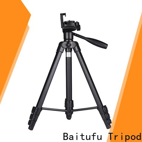 lightweight digital camera stand manufacturers for smart phone
