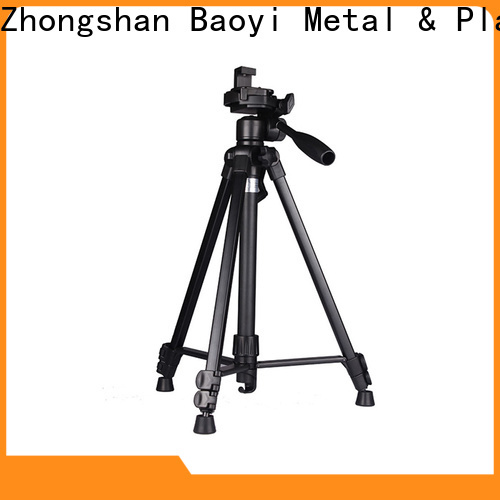 Baitufu high quality camera video stand Suppliers for smart phone
