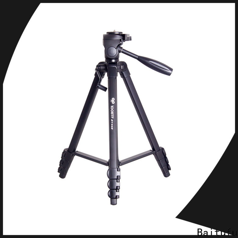 travel camera tripods and mounts stand for photographer