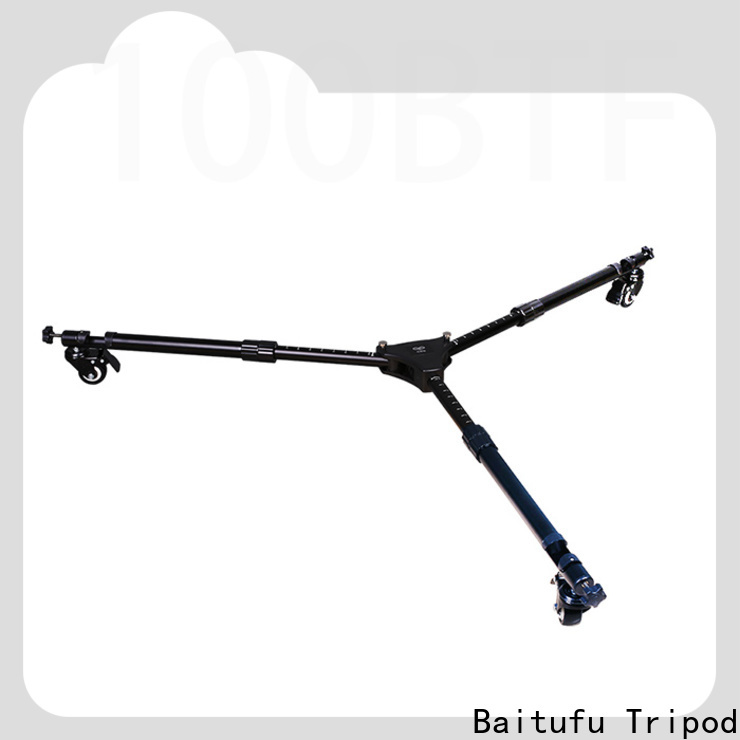 Baitufu digital camcorder and tripod Supply for digital camera