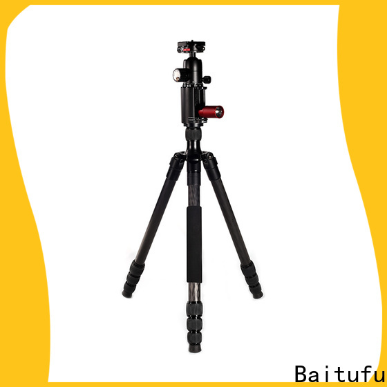 Best mono tripod camera factory for video shooting