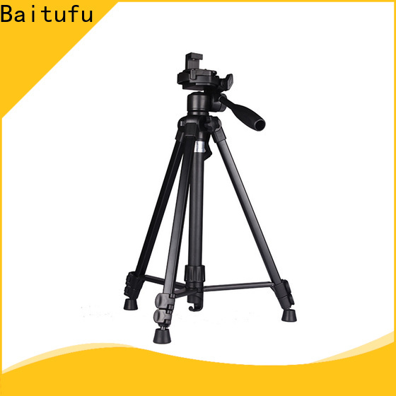 Baitufu high quality tripod camera for sale company for photography