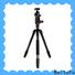 Baitufu lightweight adjustable camera stand holder for smart phone