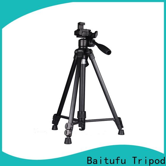 Baitufu photography digital camera stand odm for camera