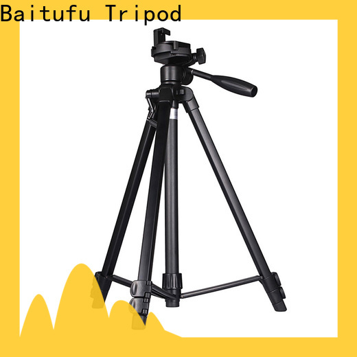 high quality small photo tripod company for digital camera