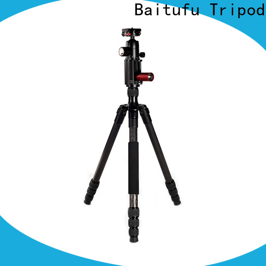 lightweight tripod clearance sale Suppliers