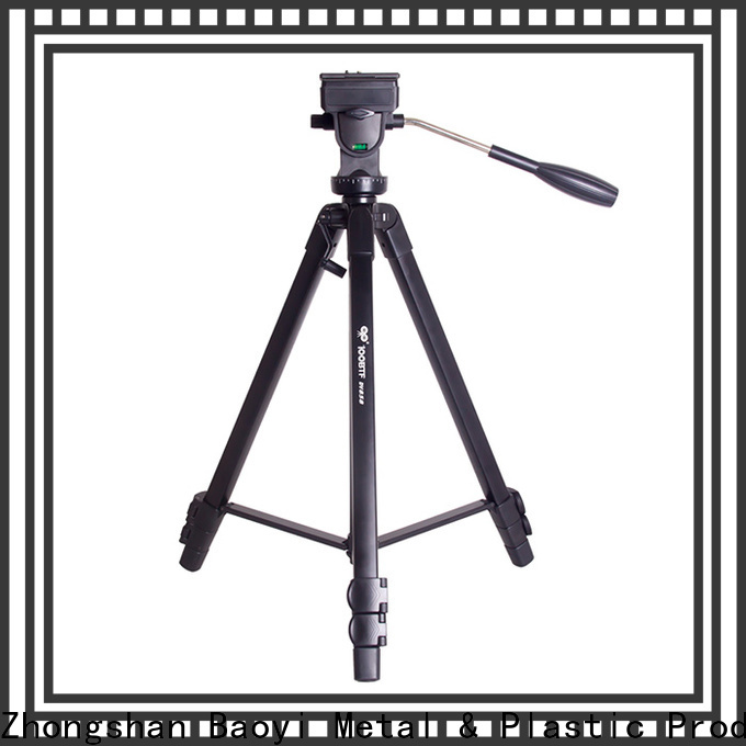 professional camera accessories manufacturers for business for photographers fans
