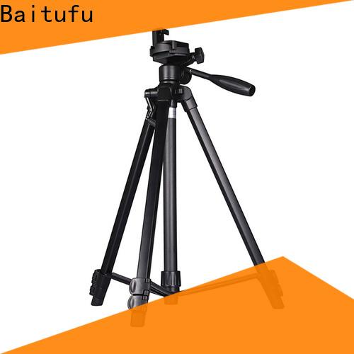 Baitufu photography accessories manufacturers