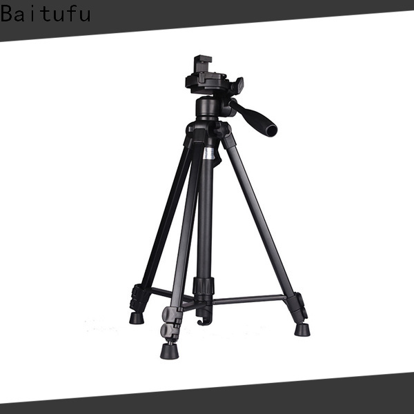 Best camera with a stand odm for photographers fans