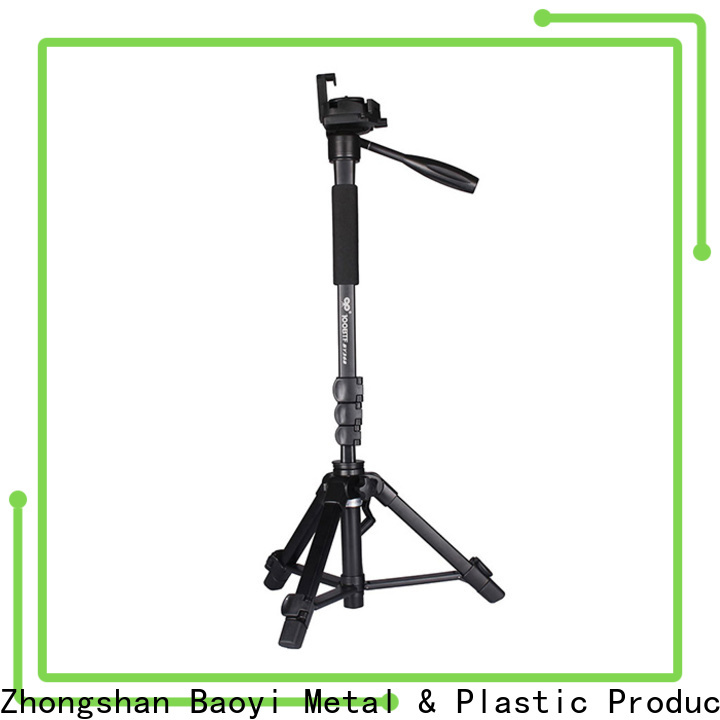 Baitufu High-quality Carbon Tripod factory for photography