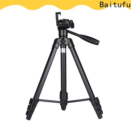 Baitufu Wholesale custom tripod wholesale for outdoor