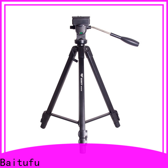 High-quality camera stands Supply for mobile phone