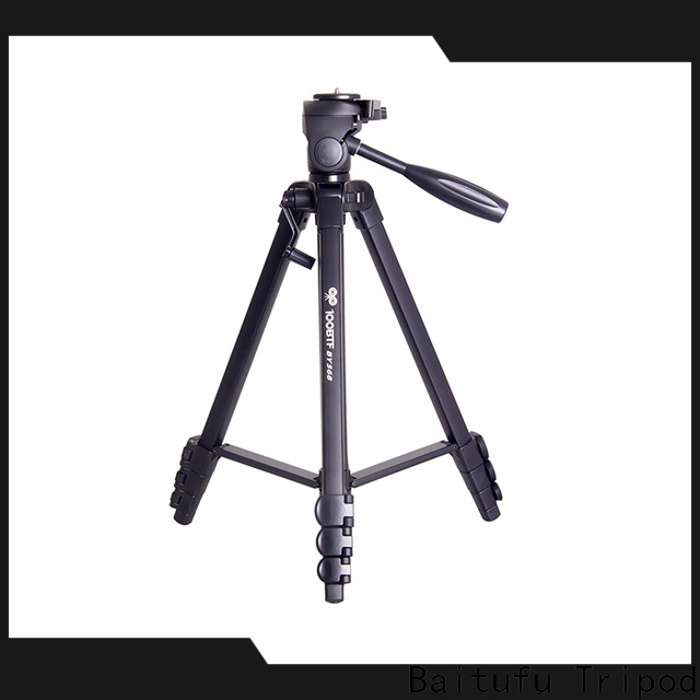 professional high quality camera tripod suppliers for digital camera