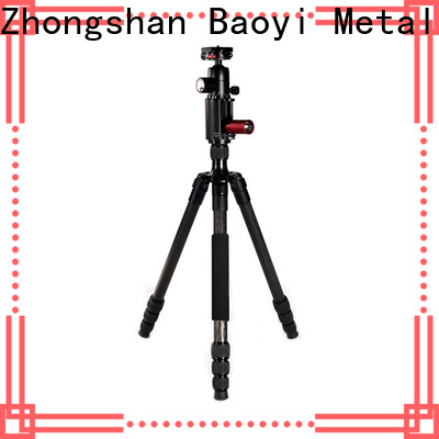 Wholesale camera tripod Supply for photographers fans