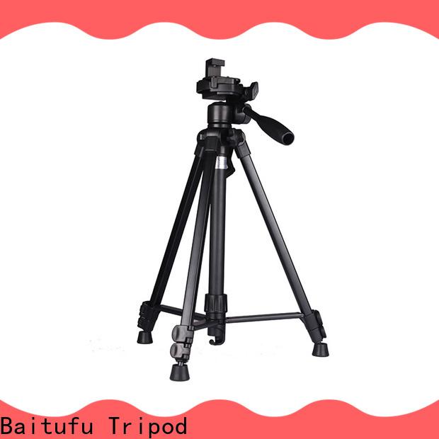 New dslr professional tripod company for photographer
