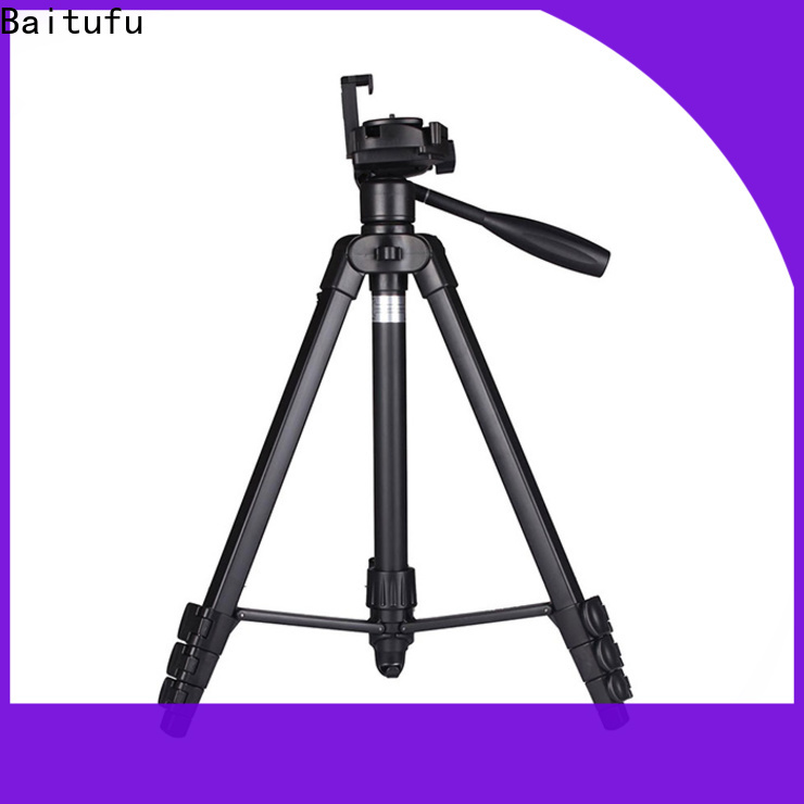 travel portable tripod stand wholesale for digital camera