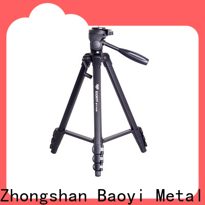 Baitufu lightweight tripod camera accessories manufacturers for outdoor