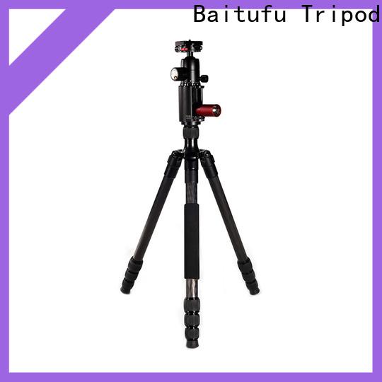 Baitufu cam tripod oem&odm for camera