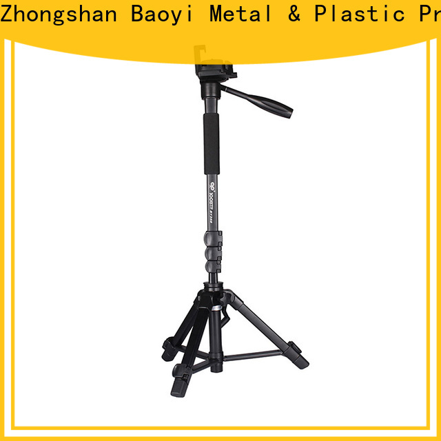 Baitufu video camera tripod mount manufacturers for photographers fans