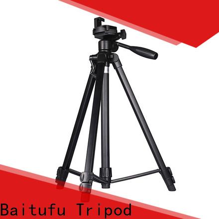 High-quality cam tripod holder for smart phone