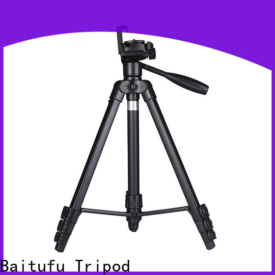 Best tripod price manufacturers for home