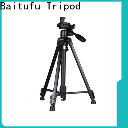 professional tripod digital manufacturers for photographers