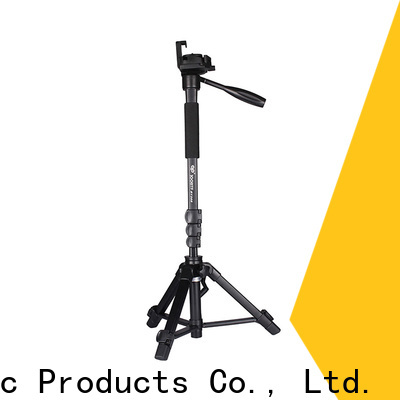 Baitufu photography accessories manufacturer for smart phone